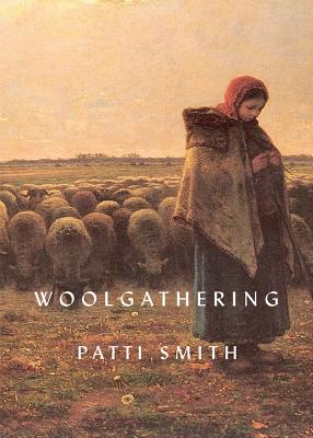 Woolgathering By Smith, Patti